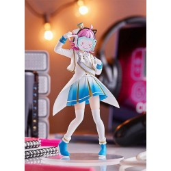 LOVE LIVE! - Rina Tennoji - Pop Up Parade 16cm