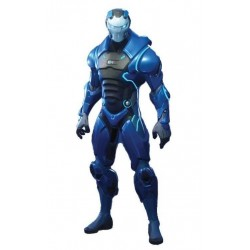 FORTNITE - Action Figure - Carbide - 18cm - Figurine  171662  Fortnite