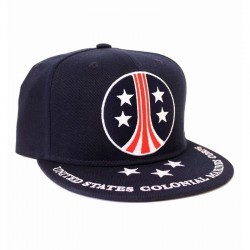 ALIEN - US Colonial Marine Cap