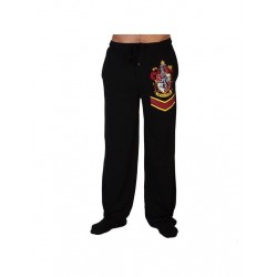 HARRY POTTER - Sleep Pants - Gryffindor (XL) 161270  Pyjamas