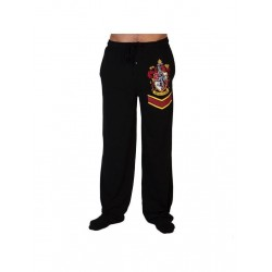HARRY POTTER - Sleep Pants - Gryffindor (M) 161268  Pyjamas
