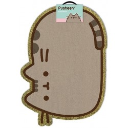 PUSHEEN - Doormat 40X60 - Pusheen the Cat