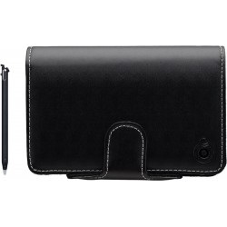Flip and Play Bag + Stylus for NEW 2DSXL (Big Ben)