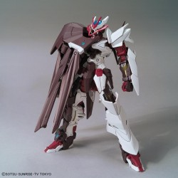 GUNDAM - Model Kit - HG 1/144 - Gundam Astray No-Name 170448  Gundam