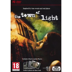 The Town of Light 159504 PC Games