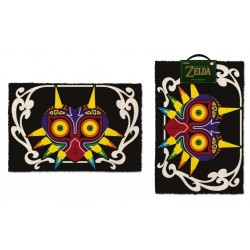 THE LEGEND OF ZELDA - Door Mat 40X60 - Majora's Mask 159325  Zelda
