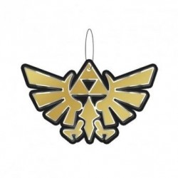 ZELDA - Skyward Sword Car Air Freshener 159305  Auto Verfrisser