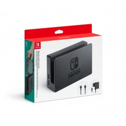 Switch Dock Set 159235  Nintendo Switch Accessoires