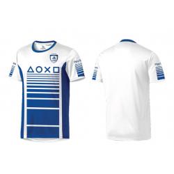 PLAYSTATION - T-Shirt Esport Jersey Playstation Speed (S) 158996  T-Shirts