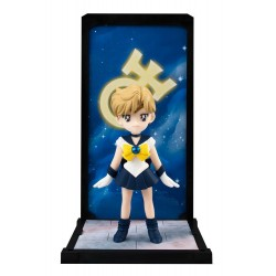 SAILOR MOON - Buddies Sailor Uranus 157451  Sailor Moon
