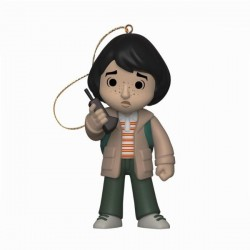 STRANGER THINGS - Christmas Ornaments - Mike - 8cm