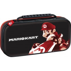 Official Mario Kart 8 Travel Case for Nintendo Switch 156644  Nintendo Switch Accessoires