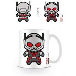MARVEL - Mug - 315 ml - Kawaii Ant-Man 170270  Drinkbekers - Mugs