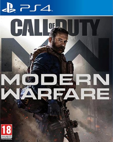 https://lobcede.be/playstation-4/27294-call-of-duty-black-modern-warfare-5030917285202.html