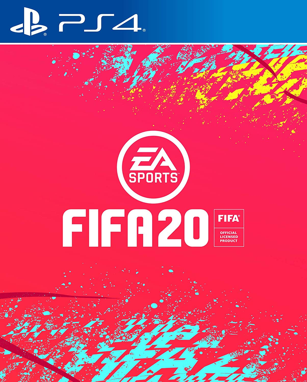 https://lobcede.be/playstation-4/27405-fifa-20-5030941122535.html