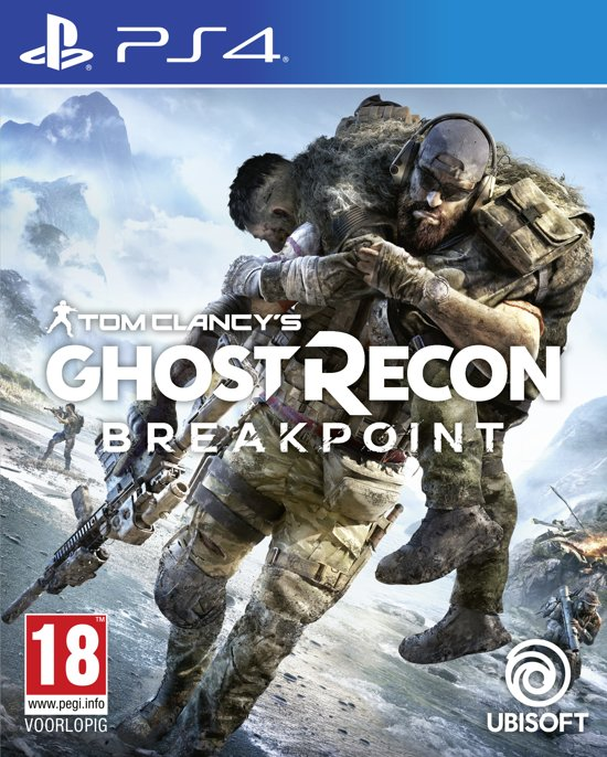 https://lobcede.be/playstation-4/27030-ghost-recon-breakpoint-3307216136521.html